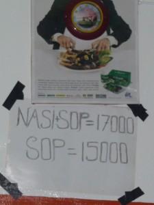 P11406431 225x300 SOP JANDO … nikmat pedasnya tiada tandingannya