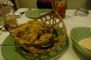 "P1170356 UDANG KREMES R 300x199 ""meradelima"" authentic peranakan cuisine"